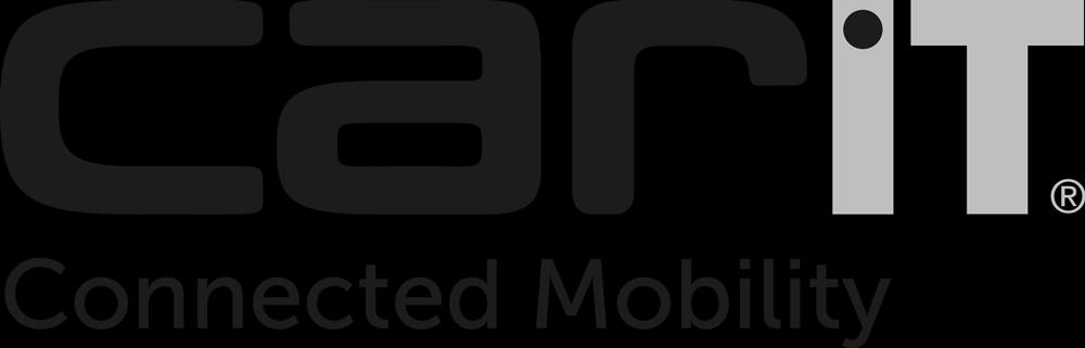 hyundai italien logo