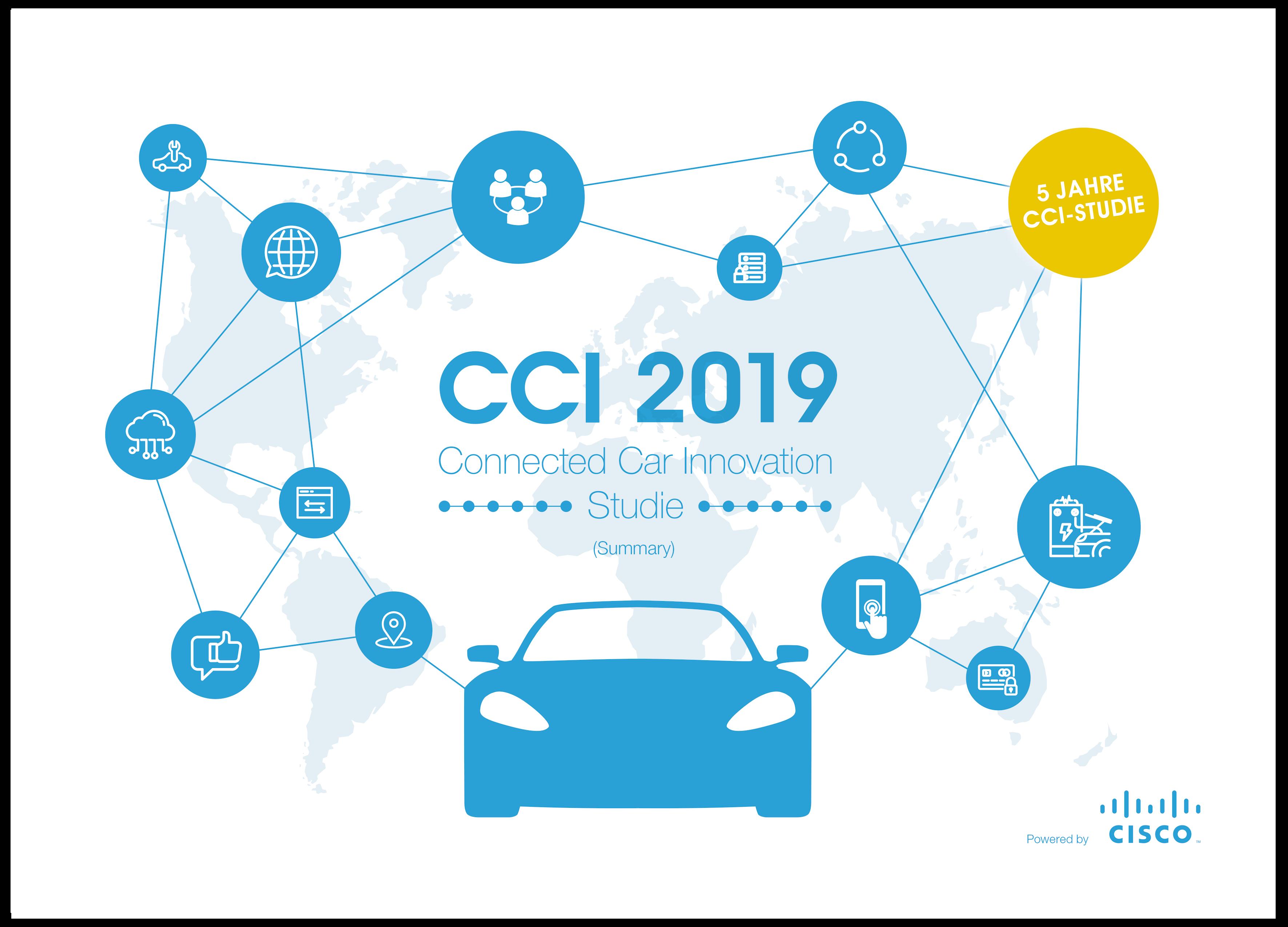 Download CCI Studie 2019