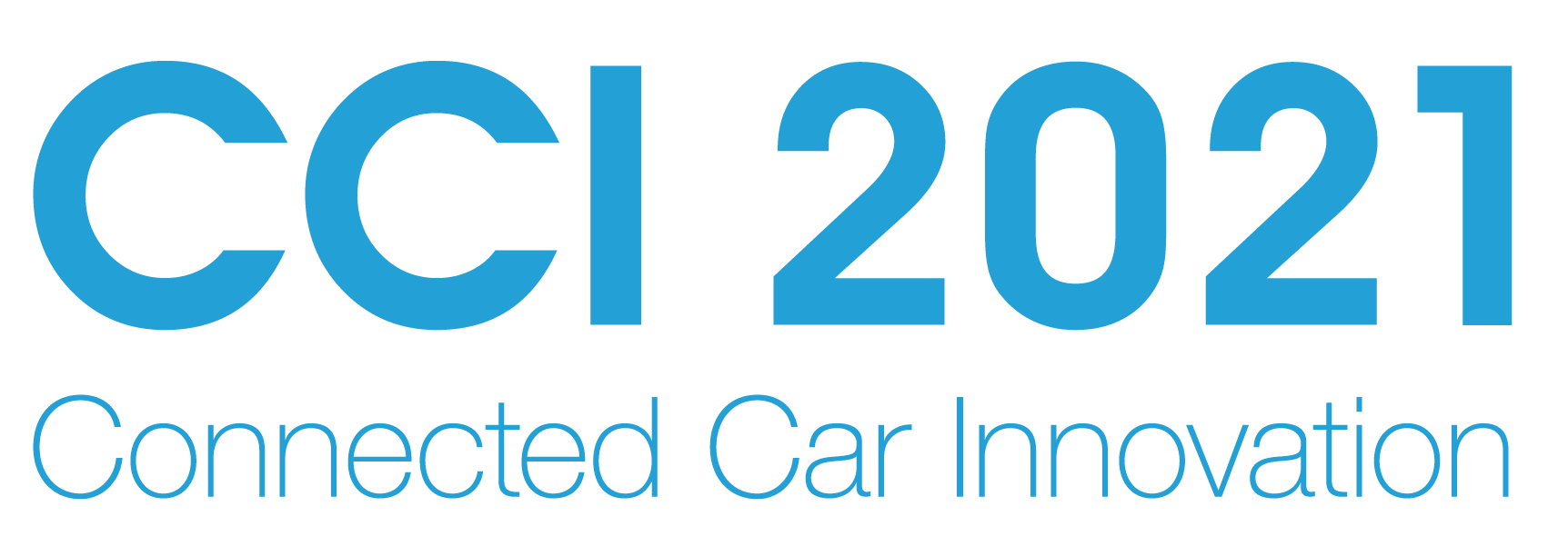 Connected Car Innovation Index